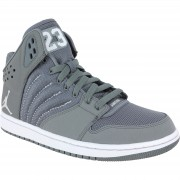 Sneakers barbati Nike Jordan 1 Flight 4 820135-003