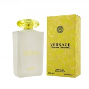 Versace Yellow Diamond Körperlotion 200 ml (woman)