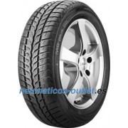Uniroyal MS Plus 66 ( 245/40 R18 97V XL , con protección de llanta lateral )