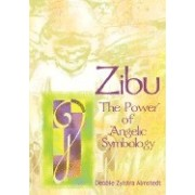 Zibu: The Power of Angelic Symbology