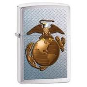 Zapalniczka Zippo US Marines Corp 28521