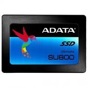 ADATA Ultimate SU800 128GB Internal Solid State Drive (ASU800SS-128GT-C)