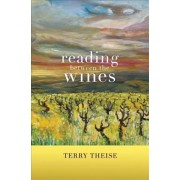 Reading Between the Wines by Terry Theise