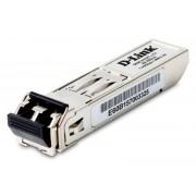 D-Link DEM-311GT - Mini-GBIC SX Multi-mode Fiber Transceiver