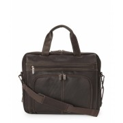 Kenneth Cole Reaction Out of the Bag Laptop Bag 6