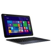 "Ultrabook Asus Transformer Book T300CHI, 12.5"" WQHD, Intel Core M-5Y71, RAM 8GB, SSD 256GB, Windows 10, Dark Blue"