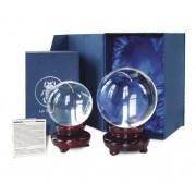 Medium Magical Glass Sphere