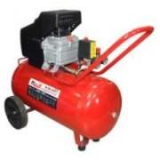Kompresor za vazduh WDK850-1