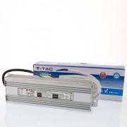 150W Transformador 220V-12V 12,5A IP65