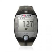 FT1 pulzusmérő óra