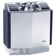 Tylo MPE6 Domestic Sauna Heater by Tylo