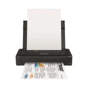 WorkForce WF-100W wireless inkjet prenosni štampač