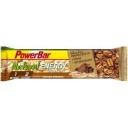PowerBar Natural Energy Cereal Cacao Crunch Energieriegel