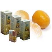 Ulei esential de mandarin 5 ml - uz extern