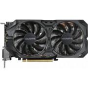 Placa video Gigabyte Radeon R9 380 G1 Gaming 4GB DDR5 256Bit