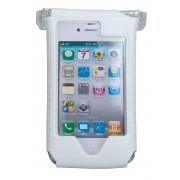 Topeak SmartPhone DryBag for iPhone 4/4S weiß Smartphone Zubehör