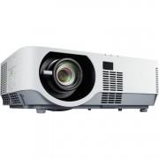 Videoproiector Nec P502H DLP Full HD Alb
