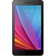 Tableta Huawei MediaPad T1 7 8GB WiFi Android 4.4 Silver