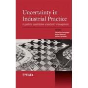 Uncertainty in Industrial Practice by Etienne De Rocquigny