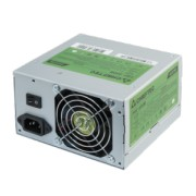 Chieftec ATX PSU SMART series - PSF-400B, 400W box