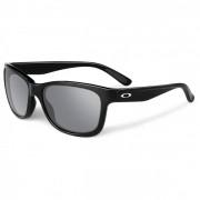 Oakley - Women's Forehand Grey - Sonnenbrille grau/schwarz