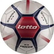 Lotto Футболна Топка Stadio Pot FB900