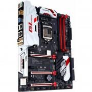 Placa de baza Gigabyte Z170X-GAMING7 Intel LGA1151 ATX