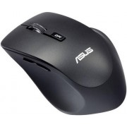 Mouse Asus Optic WT425 (Negru)