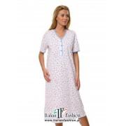 Pijama Rochie Italian-Fashion ZOFIA