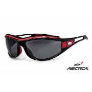 Arctica S-144 B Sonnenbrille
