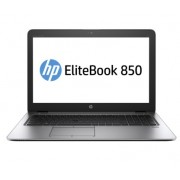 "LAPTOP HP ELITEBOOK 850 G3 INTEL CORE I5-6200U 15.6"" LED T9X18EA"