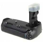Meike Canon EOS 70D, 80D (echivalentul lui Canon BG-E14)