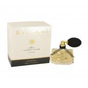Bvlgari - Mon Jasmin Noir L'elixir Eau De Parfum Spray Perfume Para Mujer 50 ML