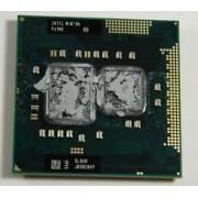 Procesor Intel Pentium P6100 SLBUR