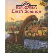 Exploring Earth Science by Prentice Hall School