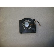Cooler - ventilator laptop Acer Aspire 5100