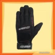 Strongman Gripper Gloves (pereche)