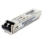 D-Link GBIC DEM-311GT 1G/LC SX/SFP