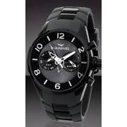 AQUASWISS Trax 5 Hand Watch TR805028