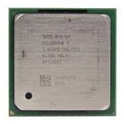 Procesor Intel Celeron D 345 SL7NX