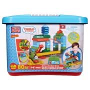 Mega Bloks Thomas & Friends 10633 Gran Contenedor