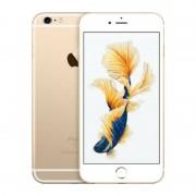 Apple iPhone 6S Desbloqueado 64GB / Oro reacondicionado