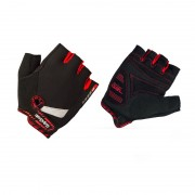 GripGrab SuperGel Gloves Black S 2017 MTB Handschuhe
