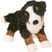 Cuddle Toys 4070 20 cm Miranda Bernese Mountain Dog peluche