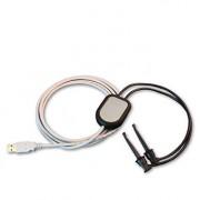 Microflex 101-0027, MicroLink USB Hart Protocol Modem
