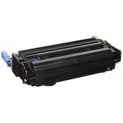 HP Q5951A Toner d'origine