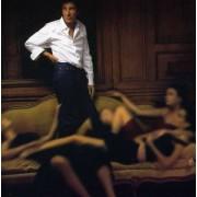 Alain Souchon - Au Ras Des Paquerettes (0724384862220) (1 CD)