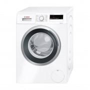 Bosch Waschmaschine WAN281A0CH 7 kg A+++