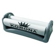 Aparat rulat foite - Korona (70 mm)