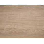 PROFI Vinylboden Alteiche gekälkt 8496 Vinyl-Click Landhausdiele
